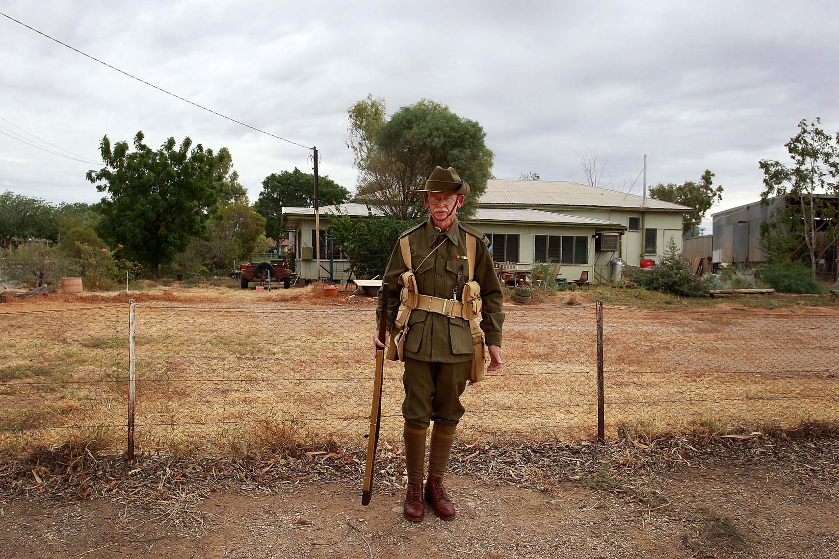548936321LW006_Anzac_Troop_